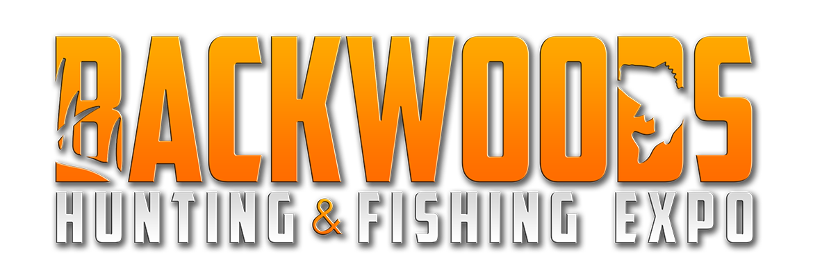 2021 Backwoods Hunting and Fishing Expo